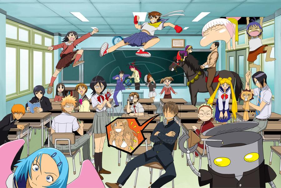 http://kawaiistory.at.ua/REPOST_12___anime_school_1_by_Makotron.jpg